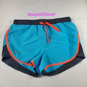 💥Just In💥 UA Active Shorts Youth XL